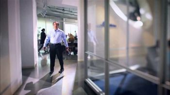 Aladdin Bail Bonds TV Spot, 'Carrier' - Thumbnail 5