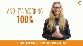 Carpe TV Spot, 'Trisha: 30% Off' - Thumbnail 7