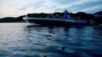 Ranger Boats TV Spot, 'The Chops to Dominate' - Thumbnail 7