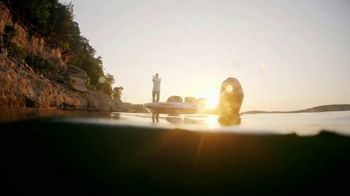 Ranger Boats TV Spot, 'The Chops to Dominate'