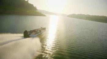 Ranger Boats TV Spot, 'The Chops to Dominate' - Thumbnail 2