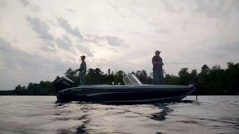 Ranger Boats TV Spot, 'The Chops to Dominate' - Thumbnail 3