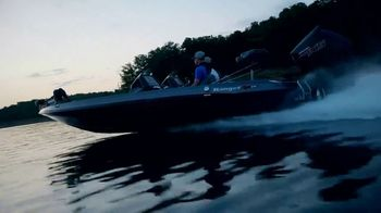 Ranger Boats TV Spot, 'The Chops to Dominate' - Thumbnail 4