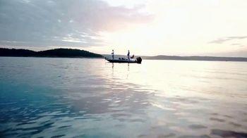 Ranger Boats TV Spot, 'The Chops to Dominate' - Thumbnail 6
