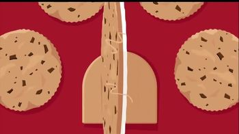 Pizza Boli's Cookie Pie TV Spot, 'Whipping Up a Batch' - Thumbnail 3