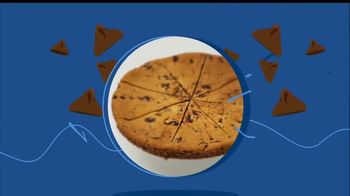 Pizza Boli's Cookie Pie TV Spot, 'Whipping Up a Batch'