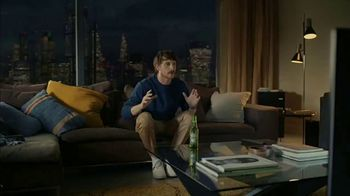 Heineken TV Spot, 'UEFA Champions League: Never Alone' - Thumbnail 1