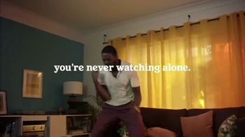 Heineken TV Spot, 'UEFA Champions League: Never Alone' - Thumbnail 6