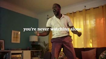 Heineken TV Spot, 'UEFA Champions League: Never Alone' - Thumbnail 7