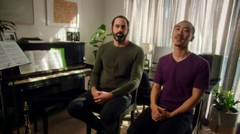 Robinhood Financial TV Spot, 'Charlie and James' - Thumbnail 4