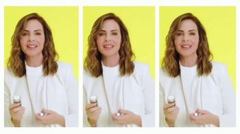 Trinny London TV Spot, 'It All Starts With the Stack' Featuring Trinny Woodall - Thumbnail 4