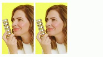 Trinny London TV Spot, 'It All Starts With the Stack' Featuring Trinny Woodall - Thumbnail 6