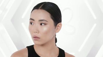 Anastasia Beverly Hills TV Spot, 'First Name in Brows'
