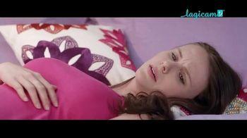 Lagicam 1 Day TV Spot, 'Solución suave' [Spanish] - Thumbnail 1