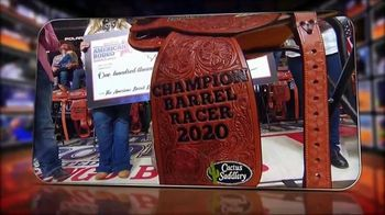 The American Rodeo TV Spot, '2021 Arlington: AT&T Stadium: Tickets on Sale' - Thumbnail 5