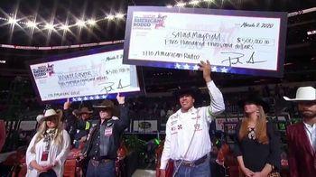 The American Rodeo TV Spot, '2021 Arlington: AT&T Stadium: Tickets on Sale' - Thumbnail 8