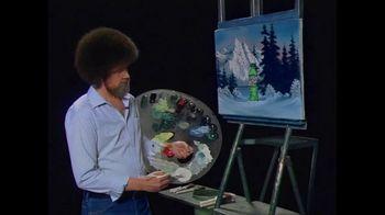 Mountain Dew TV Spot, 'Refreshing Opportunity'