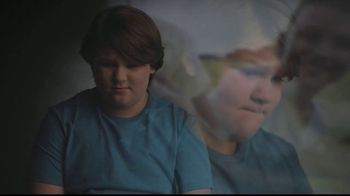 Obesity Action Coalition TV Spot, 'Let's Stop Weight Bias'
