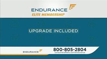 Endurance Advantage Plan TV Spot, 'No Matter the Miles: Stephen' - Thumbnail 5