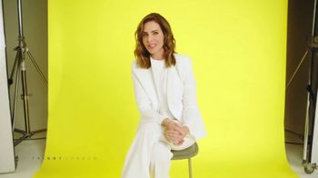 Trinny London TV Spot, 'Match2Me: The New Way To Buy Makeup' Featuring Trinny Woodall - Thumbnail 4