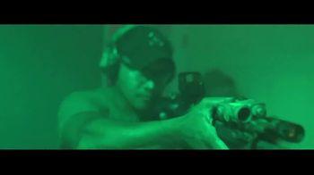 Leupold TV Spot, 'Be Relentless: Optics 2021: Tactical' - Thumbnail 2