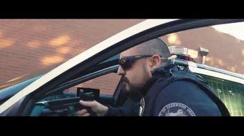 Leupold TV Spot, 'Be Relentless: Optics 2021: Tactical' - Thumbnail 5