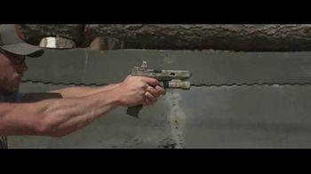 Leupold TV Spot, 'Be Relentless: Optics 2021: Tactical' - Thumbnail 7