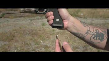 Leupold TV Spot, 'Be Relentless: Optics 2021: Tactical' - Thumbnail 9