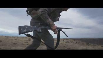 Leupold TV Spot, 'Be Relentless: Optics 2021: Hunting' - Thumbnail 2