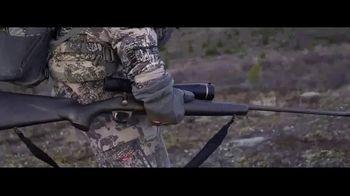 Leupold TV Spot, 'Be Relentless: Optics 2021: Hunting' - Thumbnail 5