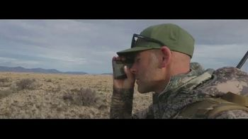 Leupold TV Spot, 'Be Relentless: Optics 2021: Hunting' - Thumbnail 6