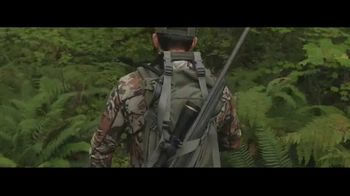 Leupold TV Spot, 'Be Relentless: Optics 2021: Hunting' - Thumbnail 7