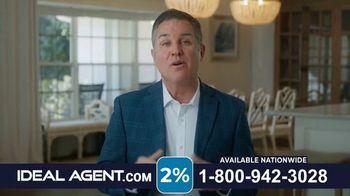 Ideal Agent TV Spot, 'Smart Seller System'