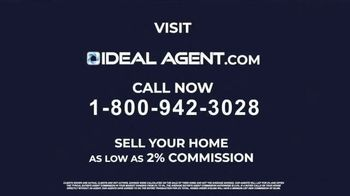 Ideal Agent TV Spot, 'Smart Seller System' - Thumbnail 10