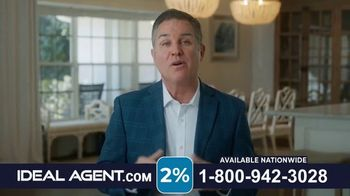 Ideal Agent TV Spot, 'Smart Seller System'