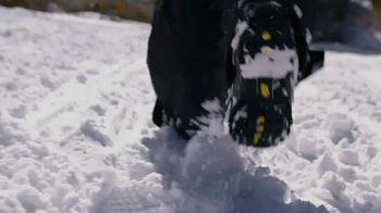 B&W Trailer Hitches TV Spot, 'No Matter What You Tow' - Thumbnail 1