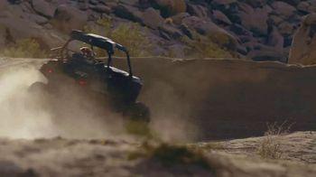 B&W Trailer Hitches TV Spot, 'No Matter What You Tow' - Thumbnail 6