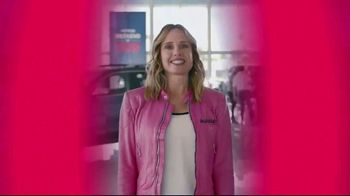 AutoNation Ford Weekend of Wow TV Spot, '2020 F-150 Supercrew XL' - 1 commercial airings