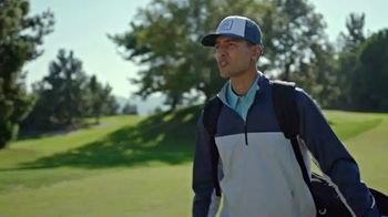 TaylorMade SIM2 Irons TV Spot, 'Expect More Better' - Thumbnail 3
