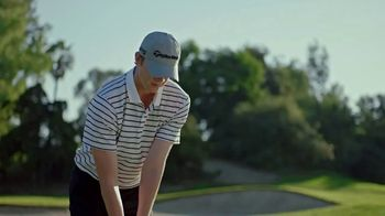 TaylorMade SIM2 Irons TV Spot, 'Expect More Better' - Thumbnail 5