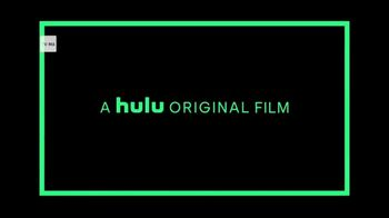 Hulu TV Spot, 'The United States vs. Billie Holiday' Song by Andra Day