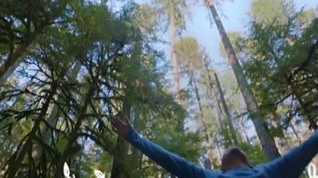 US Forest Service TV Spot, 'Be a Kind Tree' - Thumbnail 5
