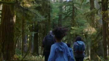 US Forest Service TV Spot, 'Be a Kind Tree' - Thumbnail 6