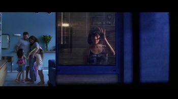 Apple TV+ TV Spot, 'Losing Alice' - Thumbnail 5