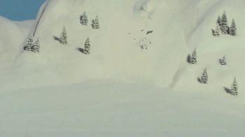 Trojan Bareskin TV Spot, 'Avalanche' - Thumbnail 5