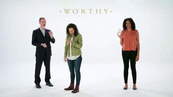 Worthy, Inc. TV Spot, 'Dani: Sell Your Jewelry'