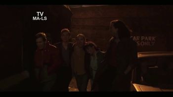 HBO Max TV Spot, 'It's a Sin' Song by Pet Shop Boys - Thumbnail 1