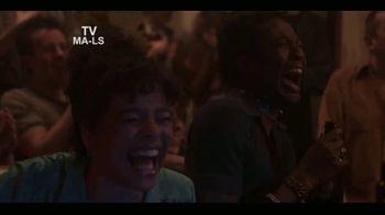 HBO Max TV Spot, 'It's a Sin' Song by Pet Shop Boys - Thumbnail 2
