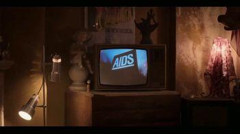 HBO Max TV Spot, 'It's a Sin' Song by Pet Shop Boys - Thumbnail 3