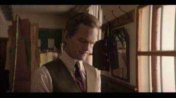 HBO Max TV Spot, 'It's a Sin' Song by Pet Shop Boys - Thumbnail 5